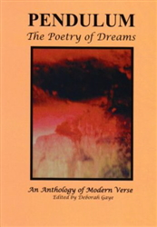 Pendulum: The Poetry of Dreams